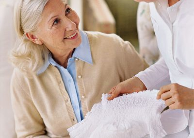 choosing-incontinence-products